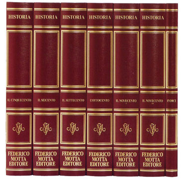 Storia della civiltà europea - vol.2