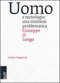 Uomo e tecnologia