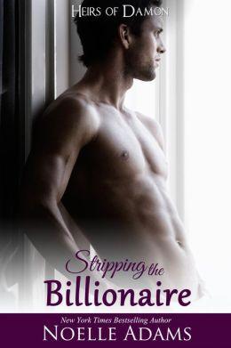 Stripping the Billio...