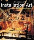 Understanding Installation Art