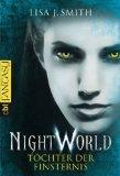 Night World- Töchte...