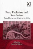 Fear, Exclusion And Revolution