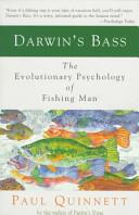 Darwin's Bass