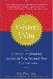 The Winner's Way