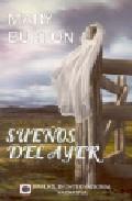 SUEÑOS DEL AYER