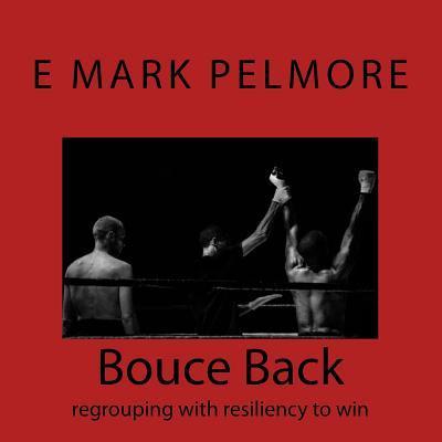 Bouce Back