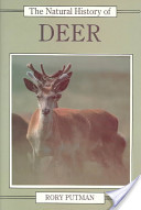The Natural History of Deer