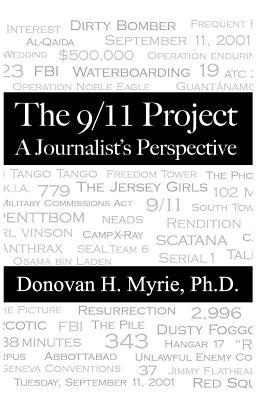 The 9/11 Project