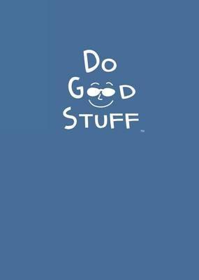 Do Good Stuff Journal