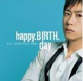happy‧BIRTH‧day
