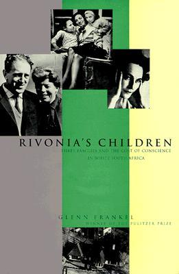 Rivonia's Children
