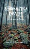 Unrequited Death