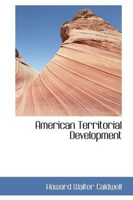 American Territorial Development