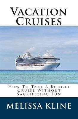 Vacation Cruises