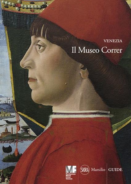 Venezia. Il museo Correr
