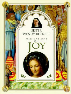 Meditations on Joy