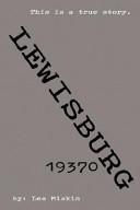 Lewisburg 19370