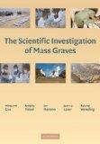 The Scientific Inves...