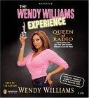The Wendy Williams E...