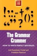 The Grammar Crammer