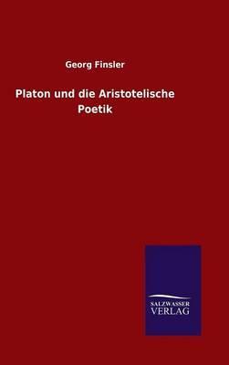 Platon und die Aristotelische Poetik