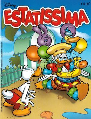 Estatissima
