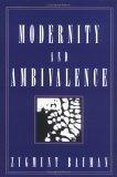 Modernity and Ambivalence