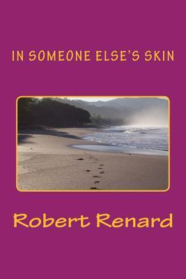 In Someone Else's Skin