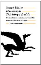 El romanç de Trista...