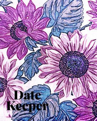 Date Keeper