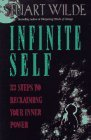 Infinite Self