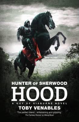 Hunter of Sherwood