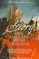 One gallant rush