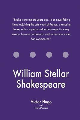 William Stellar Shak...