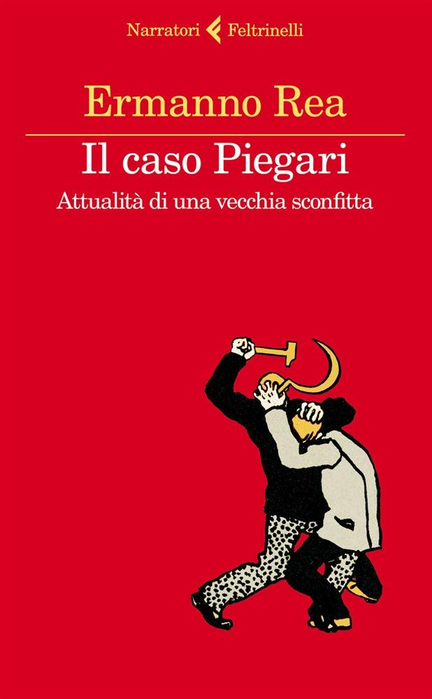 Il caso Piegari