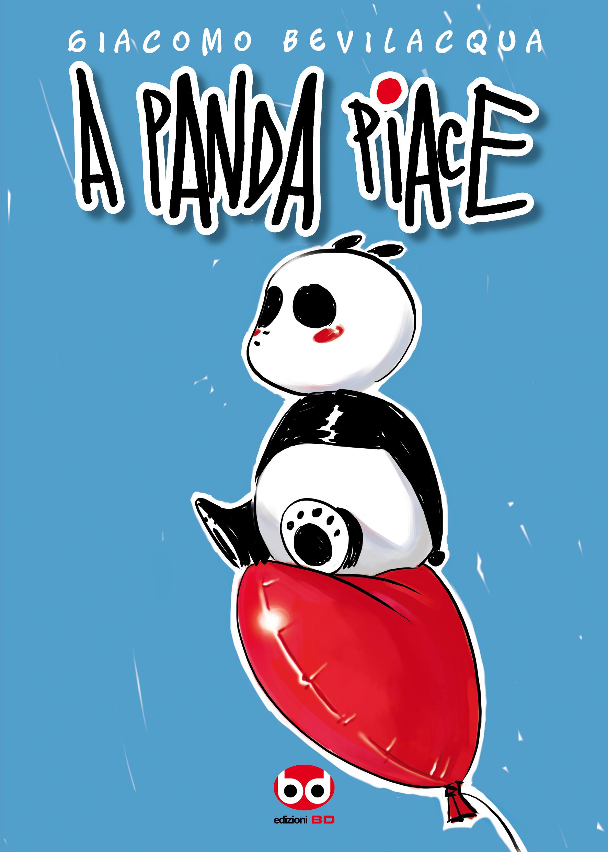 A Panda piace