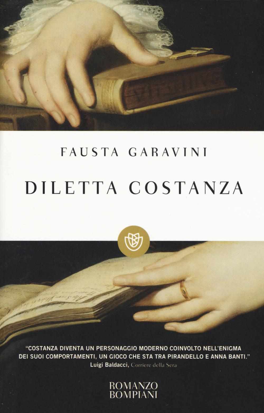 Diletta Costanza