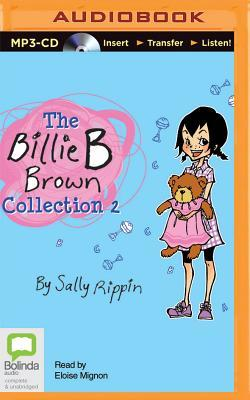 The Billie B. Brown Collection