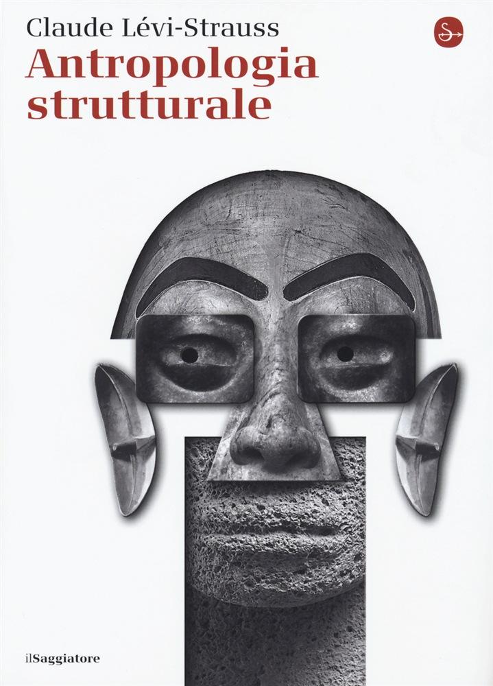 Antropologia strutturale