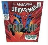 Amazing Spiderman Po...