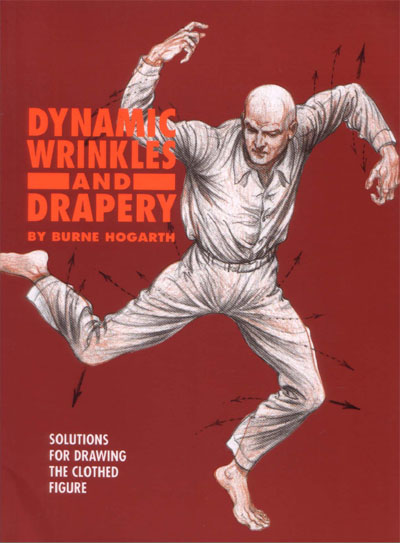 Dynamic Wrinkles and...