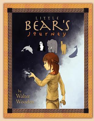 Little Bear's Journey
