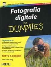 Fotografia digitale for dummies