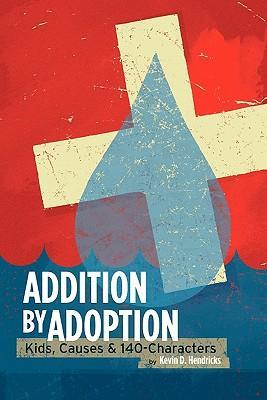 Addition by Adoption