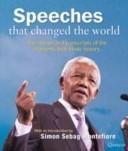 Speeches That Change...