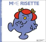 Mme Risette