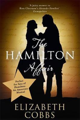 The Hamilton Affair