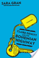 Claire DeWitt and th...