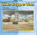 The J-type Van
