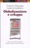Globalizzazione e sviluppo